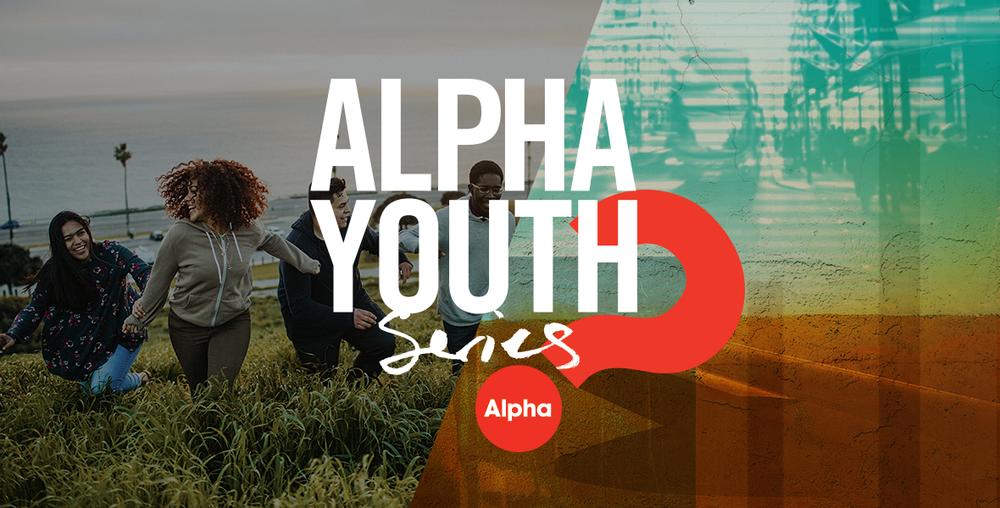 Išversti ir pradedami įgarsinti Alfa filmai jaunimui